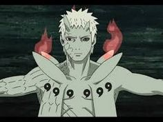 Naruto Episodes 386 :D