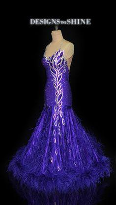 B15090 Purple August (1)
