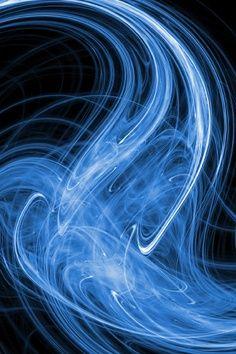 Element Wind