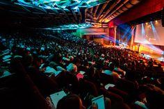 Tournée 110%- Franck Nicolas- Finance, Paris, Conference, Coaching, Scene, Live, Concert, Inspiration, Self Confidence