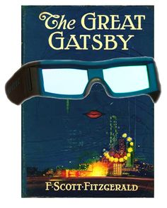 The Great Gatsby (2013) | Writer-Producer-Director Baz Luhrmann's big screen adaptation of F. Scott Fitzgerald's very American classic is due in theaters Summer 2013 and will be presented in 3-D.