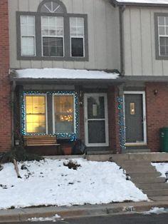 Christmas Puppy, Retro Outfits, Puppies, Home Decor, Cubs, Decoration Home, Throwback Outfits, Room Decor, Home Interior Design