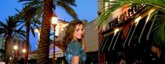 Fort Lauderdale Nightlife | Entertainment, Gaming, Sports Bars, Wine Bars
