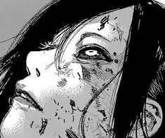 TOKYO GHOUL:RE CHAPTER 171 - Disappear #manga #mangafreak #tokyoghoul #tokyoghoulre #tokyokushu #tokyokushure updated chapter at Mangafreak Arte Horror, Horror Art, Aesthetic Art, Aesthetic Anime, Manga Gore, Manga Anime, Anime Art, Tokyo Ghoul Manga, Japanese Horror