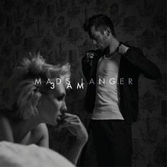 3am (Single) de Mads Langer : Napster
