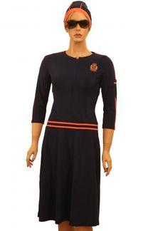 Oxford modest swimwear by Sea Secret 250 nis - GREAT DEAL!