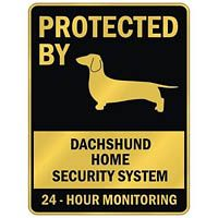 The only security I need