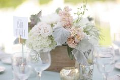 Photography by joielala.com, Design   Planning by amorologyweddings.com, Floral Design by twiggbotanicals.com