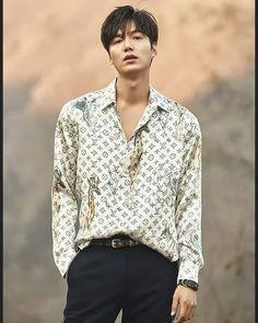 Ahn Jae Hyun, Lee Jong Suk, Korean Celebrities, Korean Actors, Celebs, Korean Dramas, Lee Min Ho Photos, Fine Boys, Kim Woo Bin