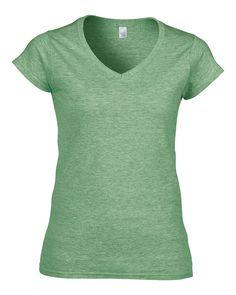 A(z) 19 legjobb kép a(z) üres póló női v-nyak táblán  93dd557ae2
