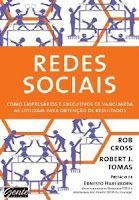 Redes sociais.  Compre este livro AQUI