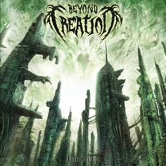 Beyond Creation: Good Death Metal Bands