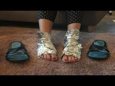 YouTube Good Advice, Things To Know, Gladiator Sandals, Health And Beauty, Heels, Fitness, Youtube, Tips, Household Cleaning Tips