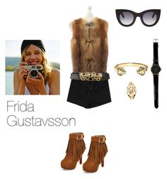Designer Clothes, Shoes & Bags for Women Julia, Polyvore, Shoe Bag, Bags, Stuff To Buy, Clothes, Shopping, Shoes, Collection