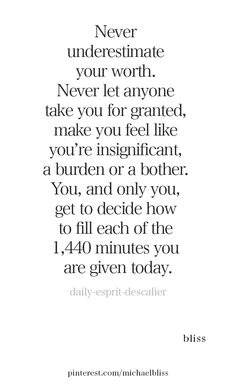 You are worthy Self Love Quotes, Great Quotes, Quotes To Live By, Sweet Girl Quotes, True Quotes, Motivational Quotes, Inspirational Quotes, Know Your Worth Quotes, You Are Strong Quotes
