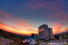 Sandton Pretoria, Freedom Of Speech, Fast Cars, South Africa, The Past, African, Clouds, History, Country