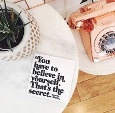 quote, zoella, and plants image Charlie Chaplin, Copper Interior, Plant Images, Confidence Quotes, Papers Co, Wall Quotes, Powerful Words, Beautiful Bedrooms, Frases