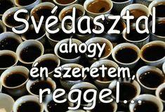 Coffee Love, Positive Thoughts, Jokes, Humor, Tableware, Pictures, Photos, Dinnerware, Husky Jokes
