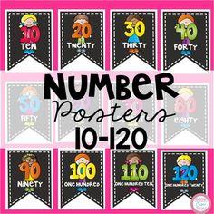 10^120 (number)