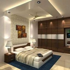 If you are looking for master bedroom ceiling design 2019 you've come to the right place. We have 20 images about master bedroom ceiling design 2019 Wardrobe Design Bedroom, Bedroom Furniture Design, Interior Design Bedroom, Modern Bedroom Design, House Ceiling Design, Bedroom False Ceiling Design, Bedroom Bed Design, Modern Bedroom Interior, Modern Bedroom