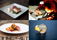We are a family based food business within The Loch Lomond and Trossachs National Park. Our aim is to provide the finest Scottish food and hospitality The Loch, Loch Lomond, Restaurant Offers, Great Restaurants, Base Foods, Fabulous Foods, National Parks, Scotland Uk, Luxury