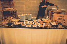 mesas degustacion buffet bodas7