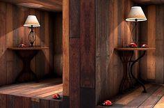 Ein Gedicht über das faszinierende Tier Tier, Bookcase, Shelves, Home Decor, Poetry, Shelving, Decoration Home, Room Decor, Book Shelves