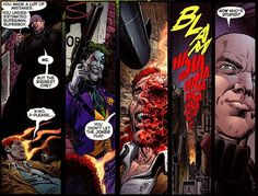 """Alexander Luthor, Jr. was born in the alternate reality known as Earth-Three, the son of a different Lex Luthor & Lois Lane-Luthor. During case """"Crisis on Infinite Earths,"""" the Anti-Monitor destroyed Earth-Three, along with multiple other realities. But Alexander's parents sent him to an abandoned satellite on Earth-One, the standard Earth most things took place in. There, he ages rapidly, growing into an adult to help defeat the Anti-Monitor."""