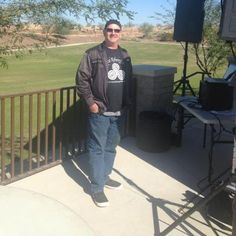 DJBongoman offers professional DJ entertainment services. Their musicians for hire also handle birthday, private event and wedding music band entertainment, and more. Open this pin to check reviews or get a free quote.