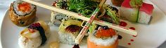 Naples Florida, Restaurants - Sushi - Naples, Florida