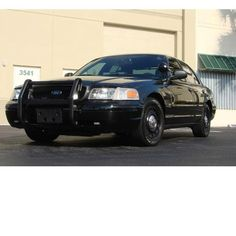 21 Best P71 CROWN VIC images in 2013 | Police vehicles