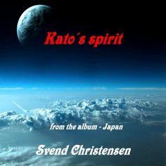 Kato´s spirit