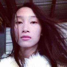 #TrangKhieu