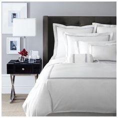 Cómo hacer que tu habitación parezca un hotel de lujo