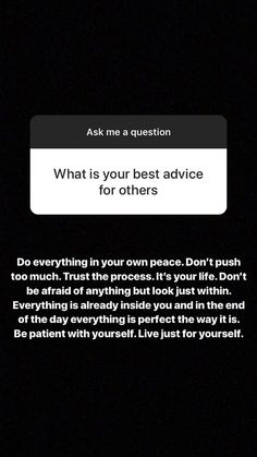 Note To Self Quotes, Dear Self Quotes, Snap Quotes, Tweet Quotes, Real Life Quotes, Fact Quotes, Reality Quotes, Mood Quotes, Instagram Bio Quotes