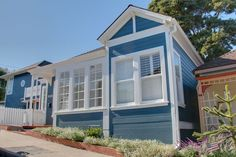 House vacation rental in Pacific Grove from VRBO.com! #vacation #rental #travel #vrbo