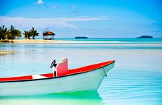"Cook Islands! http://www.otel.com/?sm=pinterest  Use the code ""TQNXRS95"" while making your reservation on otel.com, get 10% #discount"
