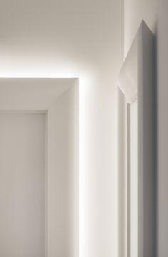 Door Frame - REF. C371