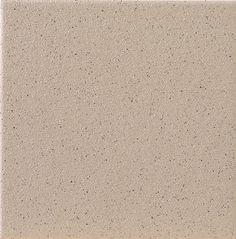 #Marazzi #SystemT Sabbia Graniti 30x30 cm MHXA | #Gres #pietra #30x30 | su #casaebagno.it a 20 Euro/mq | #piastrelle #ceramica #pavimento #rivestimento #bagno #cucina #esterno
