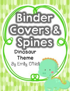 Free Avery Templates  Binder Spine Inserts For   Inch