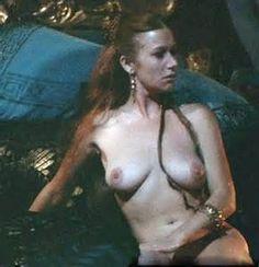 Arielle kebbel nude pussy