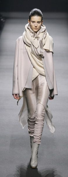 haider ackerman www.fashion.net *                                                                                                                                                                                 More
