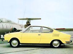 10 klíčových vozů historie Škody: od aut pošťáků k Octavii RS - 122 - Porsche, Mini Trucks, Car Tuning, Sport Cars, Old Cars, Concept Cars, Cars And Motorcycles, Techno, Vintage Cars