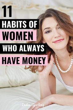 Make More Money, Make Money Blogging, Money Saving Tips, Extra Money, Wealth Management, Time Management, Beauty Spells, Etiquette And Manners, Europe On A Budget