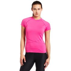 Skirt Sports Women's Sweetest Tee * Check out this great product. (This is an affiliate link) #Shirts