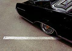 Fashion Gone rouge Lowered Trucks, Automotive Photography, Sweet Cars, Chevy Impala, Men Street, Kustom, Toys For Boys, Le Mans, Car Show