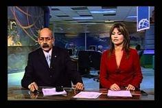 Monday 31 march 2014 Noticiero estelar de la televisión Cubana: ni noticiero, ni estelar