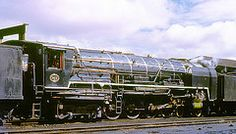 3413 at De Aar. South African Railways, Train Engines, Steam Engine, Steam Locomotive, World Best Photos, Train Travel, Ocean, Clouds, Sky