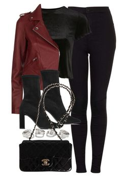 Bad Girl Outfits, Teenager Outfits, Edgy Outfits, Cute Casual Outfits, Fall Outfits, Girls Fashion Clothes, Teen Fashion Outfits, Look Fashion, 90s Fashion