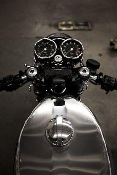 89 best things ducati images on pinterest cars custom motorcycles ducati fandeluxe Images